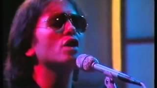 10CC RUNAWAY 6 55 SPECIAL BBC 2 1982