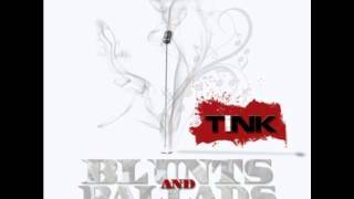 Tink - Molly Love [ Blunts & Ballads ] @Official_Tink #TinkSquad