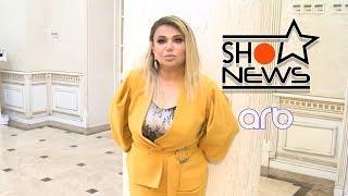 """""""Özü etməyib, Hacılara elətdirib"""" – Nazənin həmkarlarını İFŞA ETDİ - Show News"""