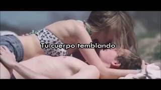 Kygo  Im In Love Ft James Vincent McMorrow  Sub Español