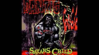 Danzig- Into The Mouth of Abandonment