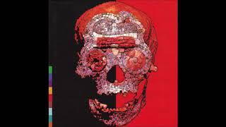 Jam Nation - Way Down Below Buffalo Hell (1993)