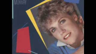 "• Anne Murray • A Little Good News / The More We Try • [1983] • ""A Little Good News"" •"