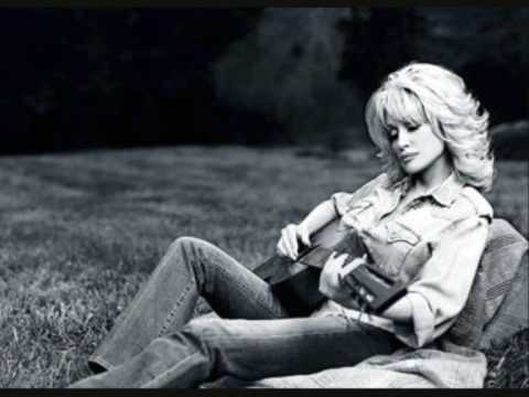 Download Letter To Heaven - Dolly Parton HD Mp4 3GP Video and MP3