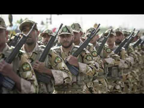 🌍 Война с Ираном превратится в ад для США