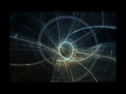 Quantum Theory - Full Documentary HD