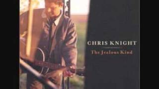 Carla Came Home by Chris Knight