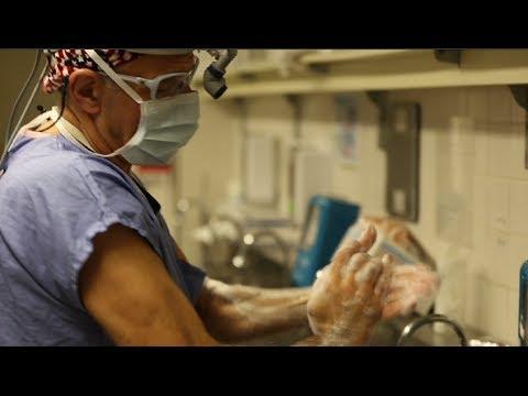 Renal cancer urologists