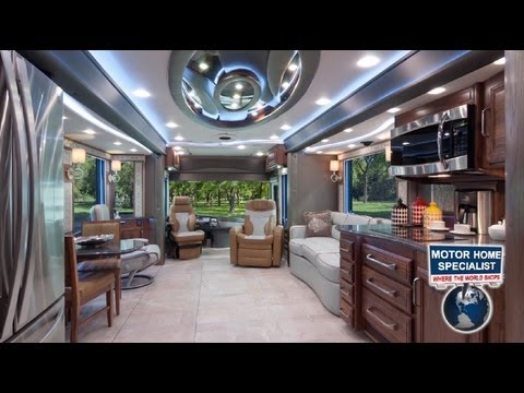 mp4 Luxury Bus With House, download Luxury Bus With House video klip Luxury Bus With House