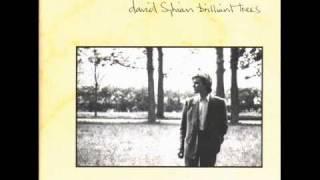 David Sylvian Nostalgia Music