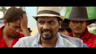 Entertainment | Akshay Kumar  Tamannaah Bhatia  Johnny | NEW funny movie