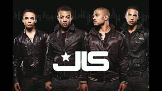 JLS - Stand Up (Prod. By JR Rotem) [New Song 2011]