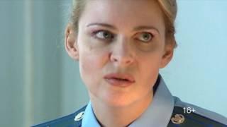 «БОЕЦ», 19 февраля на РЕН ТВ