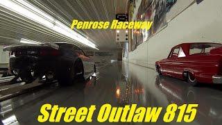 Slot Car Drag Racing Videos | Slot Car Gallery