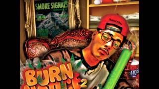 Yung Brody - Mr. Quick To Cut Em Off[HQ][Lyrics]