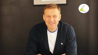 Навальный не спешит останавливаться. Берлин высылает российских дипломатов. Марк Гальперин