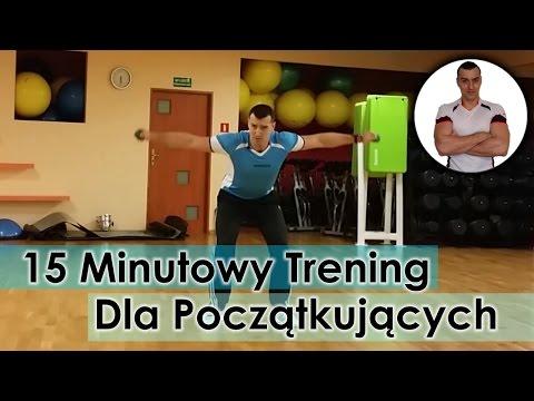 Gimnastyka dla dzieci na mięśnie brzucha