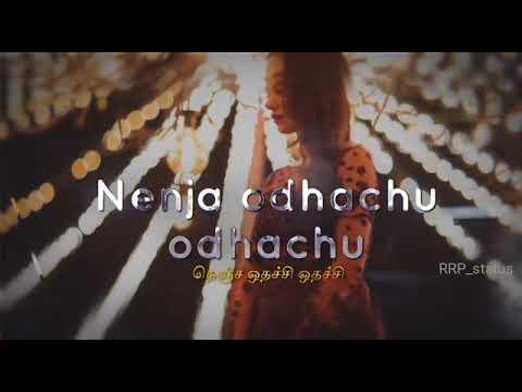 Onna💕 nenachu 💕 nenachu 💕 song 💕 status 💞