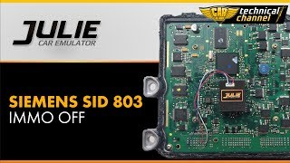 sid 801a immo off - Free video search site - Findclip Net