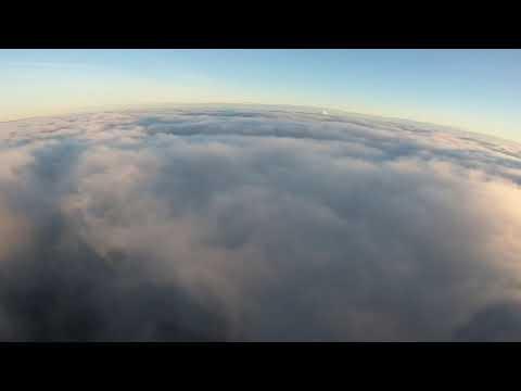 fpv-clouds-800m