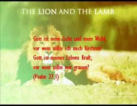 Christliche Zitate & Bibelverse