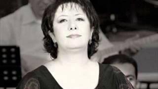 Emel Taşçıoğlu - Şafak Söktü Yine Sunam Uyanmaz
