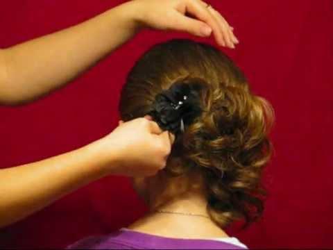 Zatrucie rtęcią jest wypadanie włosów