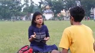 VIRAT KOHLI JANLE KI NA KRBE AKE😅😅//COMEDY VIDEO
