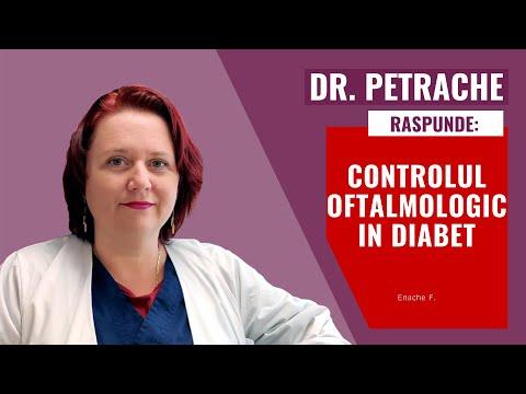Articole din periodice de oftalmologie