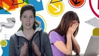 Nervennahrung gegen Stress – 5 Tipps