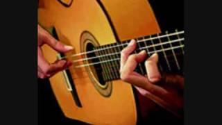 music guitare