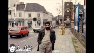 Ahmet Kaya - Ölüm Dörtlüğü
