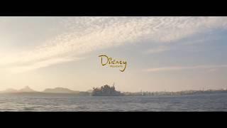 Aladdin: Arabian Nights (2019)