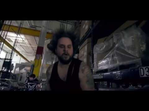 Ruckus Music Video