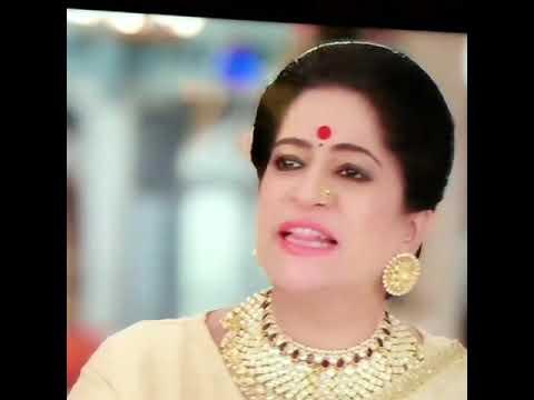 Zee TV Hindi Serial Clip-