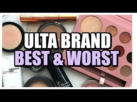 Matte Eye Primer by ULTA Beauty #4