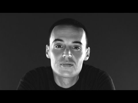 Guf ft Basta -  INTRO PROMO / гуф слушать онлайн