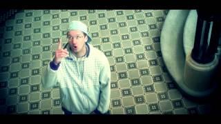 Video Esemu - Bílá Opava / Unáší mě vítr / Když denně se nám nechce