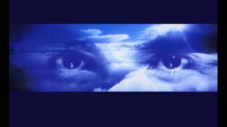 Robert Miles   Children [Dream Version]