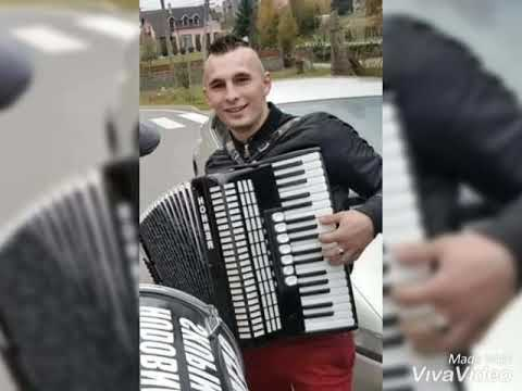 Šimon Kundra & Marek Zico Malík -Nit Lepši na švece