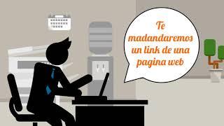 Programa de afiliados, gana dinero desde casa en www.viajesenoferta.com.mx