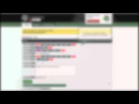 Fubalytics bietet Fußballmannschaften eine Online-Videoanalyse
