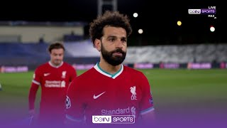 Liverpool suffer same result as 2018 UCL final with 3-1 Real defeat
