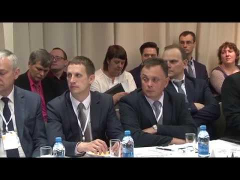 """НК """"Роснефть"""" провела в Самаре юбилейный Х круглый стол с представителями власти и общественности"""