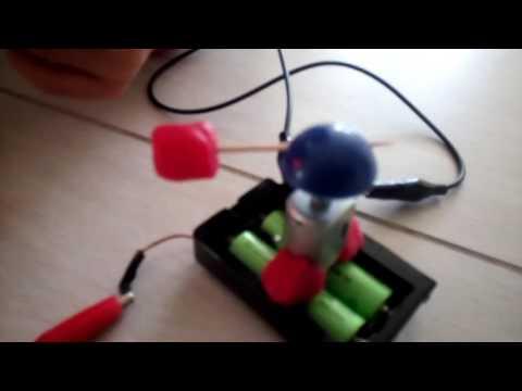 Elettronica per bambini