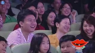 Live Show Cười Cùng Long Đẹp Trai |  Chí Tài |  Hoài Linh 2017 |  Xem sẽ Cười, Cười sẽ Nhớ Phần 2