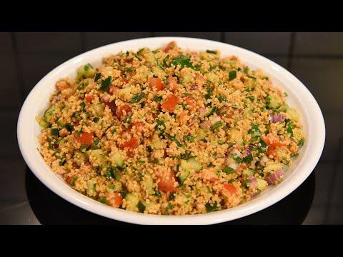 0 Salată de friptură, roșii și măsline