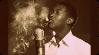 Blowin In The Wind at the Copa - Sam Cooke