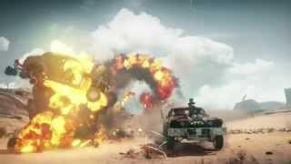 VideoImage3 Mad Max