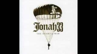 Jonah33-Fire at will